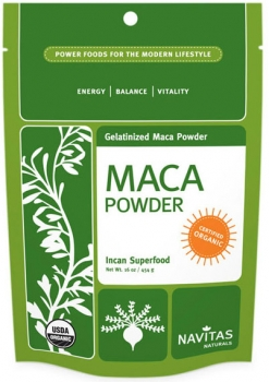 Maca-Gelatinized-Powder.jpg.thumb_247x350