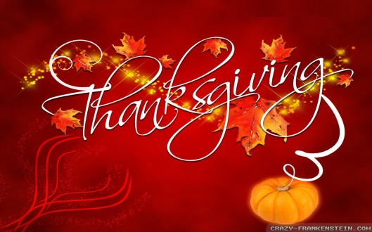 Thanksgiving-Wallpaper-Backgrounds-HD