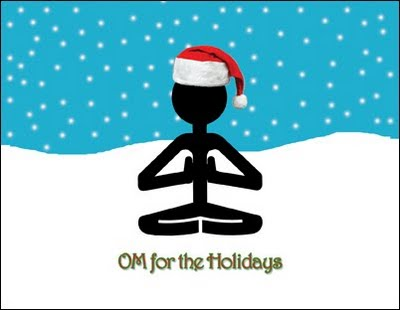 OM-holiday