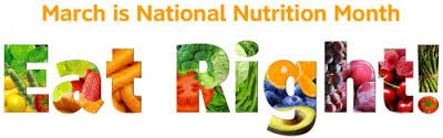 ntl nutrtion2