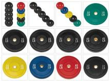 solid-rubber-olympic-bumper-plate