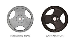 standard-olympic-weight-plates