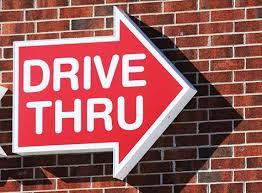 drive-thru1