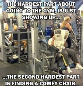hardest-part-about-going-the-gym-meme