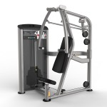 chest-press-machine1