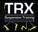 trx-exercises