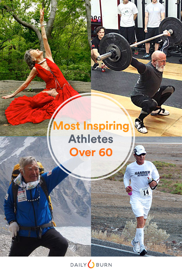 inspiring over 40 athletes competing - 620×930